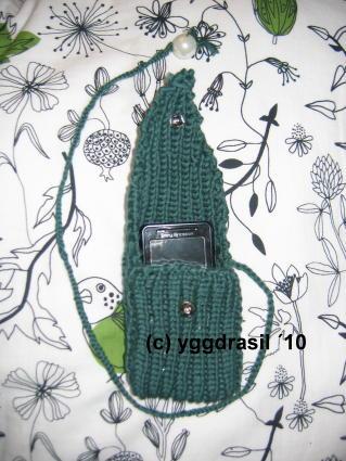 http://www.yggdrasils.de/Bilder/Handysocke03.JPG