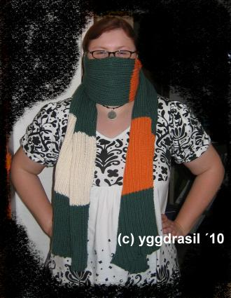 http://www.yggdrasils.de/Bilder/Schal01.JPG