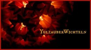 YulzauberWichteln-300x166