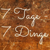 7Tage7Dinge-Banner