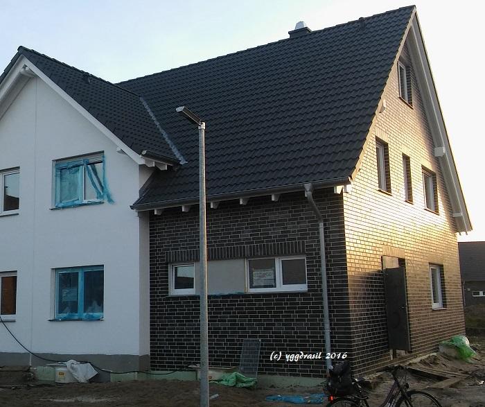 Haus_Strassenansicht