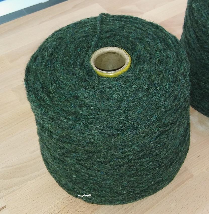 Wool02