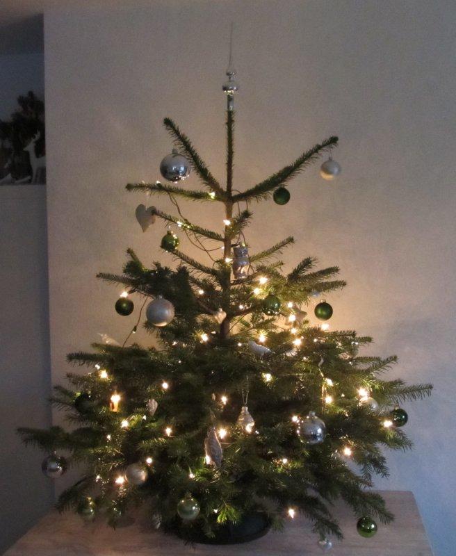 2012Weihnachtsbaum