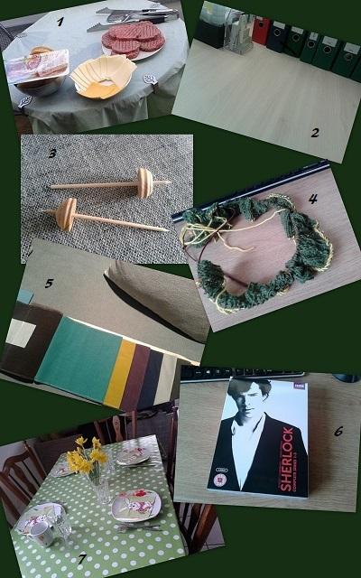 Collage_KW15_klein